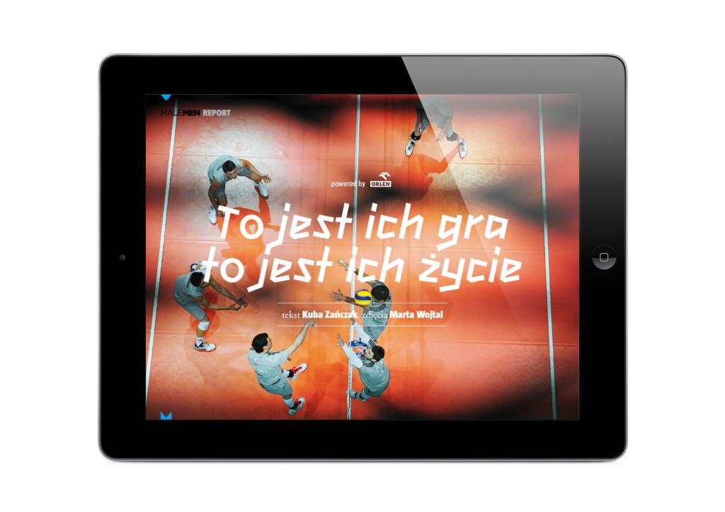 iPad-MM2914.jpg