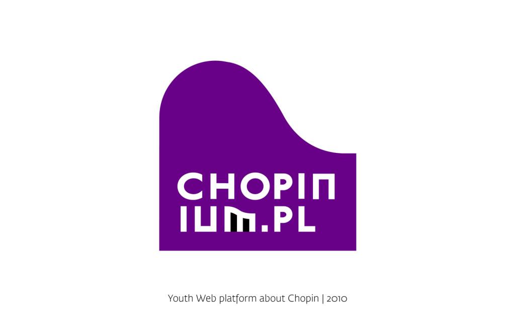 Autograph-logotypes8.jpg