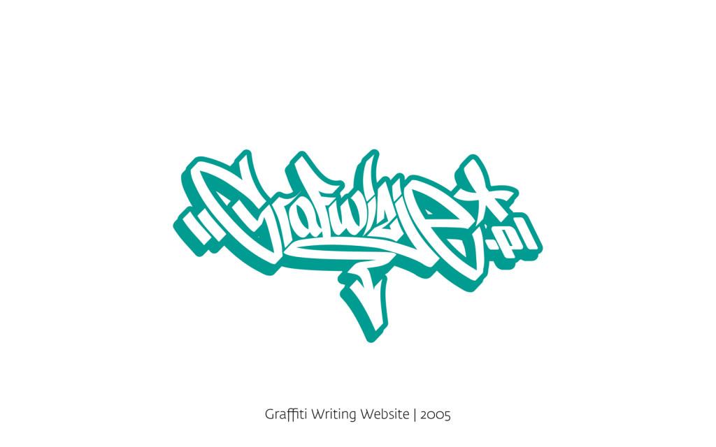 Autograph-logotypes16.jpg