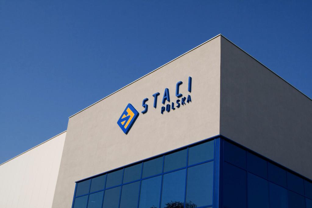 STACI-001.jpg
